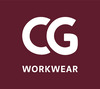 C.G. Workwear