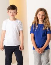 Kids Feel Good Stretch T